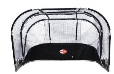Procage Portable Batting Cage Batting Cages