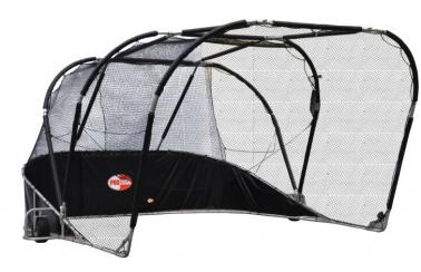 Portable Batting Cage