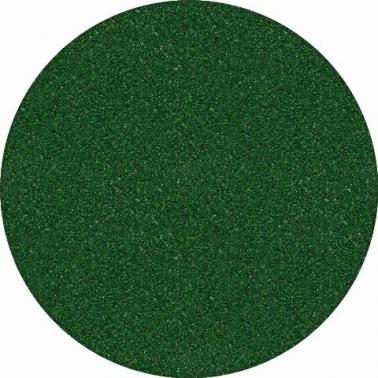 Pro Turf On-Deck Circles - Green