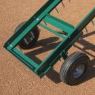 Field Conditioner Dolly