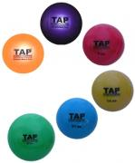 TAP Extreme Duty Sand-Filled Weighted Balls