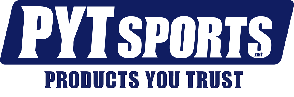 PYT Sports